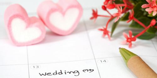 kielce wiadomości Planowanie ślubu krok po kroku – zorganizuj piękne wesele w Kielcach
