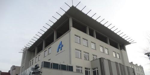 kielce wiadomości Drugi SOR w Kielcach otwarty. Będę segregować pacjentów (ZDJĘC