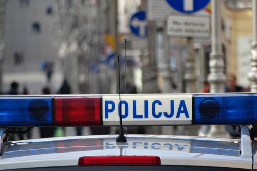 kielce wiadomości Strzały w centrum Kielc. 18 zatrzymanych w sprawie