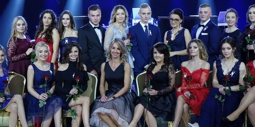 kielce wiadomości Ekonomik rozpoczął sezon studniówkowy w Kielcach (ZDJĘCIA,WIDEO)