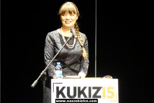 kielce wiadomości Regionalne struktury KUKIZ'15 w rozsypce. Zrezygnowała przewodnicząca