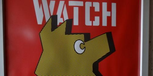 kielce wiadomości Rusza festiwal Watch Docs. Mam prawo na ekranie