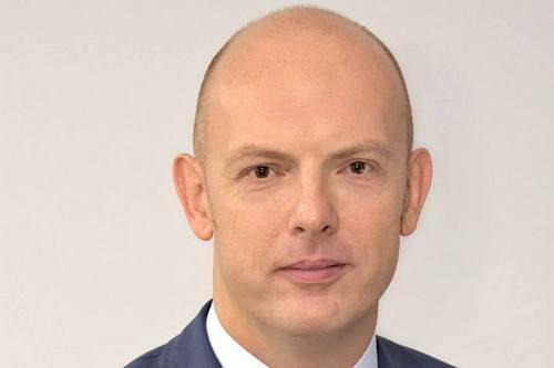 kielce wiadomości Zmiana władzy w Zagnańsku. Wojciech Ślefarski nowym wójtem gminy