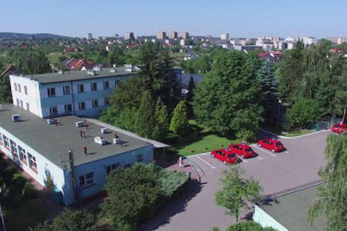 kielce wiadomości WORD w Kielcach wznawia egzaminy na prawo jazdy