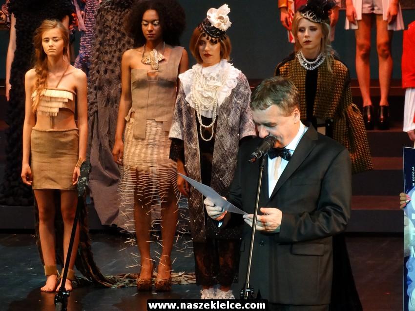 Kieleckie Centrum Kultury pozywa za Stolicę mody. Ratusz zawiadamia prokuraturę