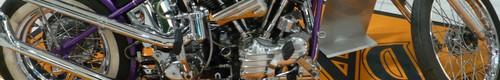 kielce Harley Davidson Show - zdjęcia,video