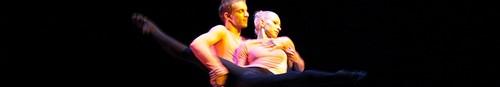 kielce kultura Nowy sezon Kieleckiego Teatru Tańca - zdjęcia