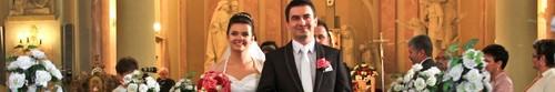 kielce galeria zdjęć Ślub Emilii i Wojtka - zdjęcia