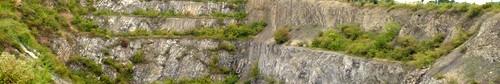 kielce Warto zwiedzić Rezerwat na Ślichowicach - zdjęcia