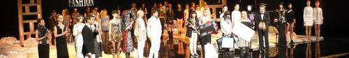 Gala finałowa XII edycji konkursu Off Fashion Zodiac Influence za nami - zdjęcia