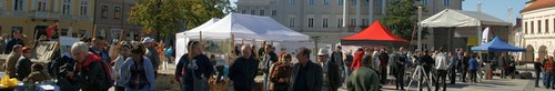 kielce wiadomości Gala Kieleckiego Festiwalu Nauki - zdjęcia