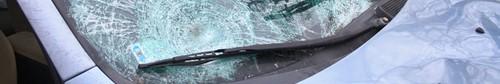 kielce wiadomości Groźny wypadek na Krakowskiej. Dwie nastolatki walczą o życie