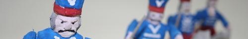 Konkurs na Zabawkę Przyjazną Dziecku 2012 rozstrzygnięty - zdjęcia