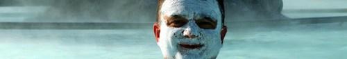 kielce wiadomości Kielecki podróżnik przemierza Islandię - zdjęcia