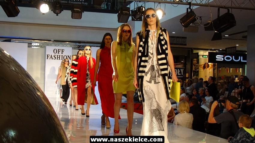 Niebawem rusza III edycja Akademii Off Fashion