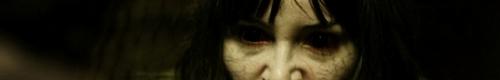 kielce kultura Już w piątek ENEMEF: Noc Grozy i Horrorów