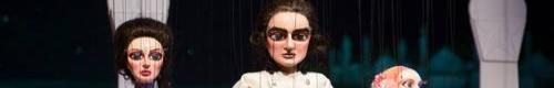 kielce kultura Marionetkowa opera w KCK