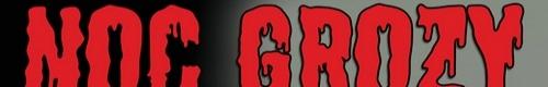 kielce kultura ENEMEF: Noc Grozy i Horrorów