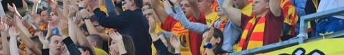 kielce sport Cenne wyjazdowe zwycięstwo!