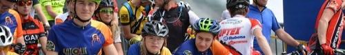 kielce sport W Kielcach odbył się MTB Cross Maraton