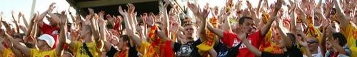 kielce sport Chorzów jest nasz! Wyjazdowe zwycięstwo Korony