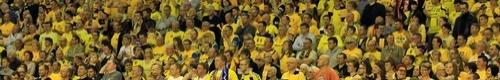 kielce wiadomości Kielce będą się promować poprzez sport - za pół miliona