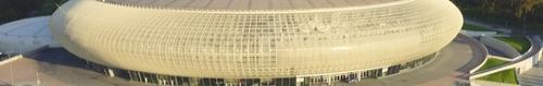 kielce sport Vive zagra z PSG w krakowskiej Tauron Arenie