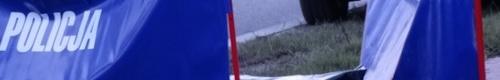 kielce wiadomości Śmiertelny karambol pod Kielcami. Zderzyło się sześć samochodó
