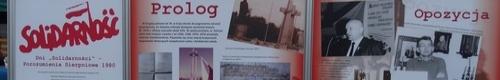 kielce wiadomości Rekonstrukcje historyczne, wystawy, koncerty - w Kielcach rozp