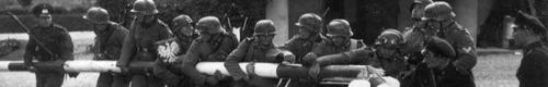 kielce wiadomości 75 lat temu wybuchła II wojna światowa.  O godz. 12.00 w Kielc