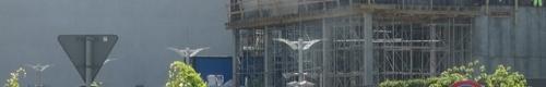 kielce wiadomości Kielecki hotel się rozbudowuje