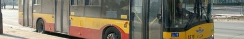 kielce wiadomości Kierowca busa pobił kierowcę autobusu miejskiego