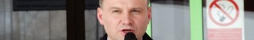 kielce wiadomości Wybraliśmy nowego Prezydenta Polski