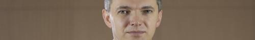kielce wiadomości Adam Jarubas kandydatem PSL na prezydenta Polski