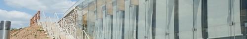 kielce wiadomości Kielecka stacja wczesnego wykrywania skażeń promieniotwórczych