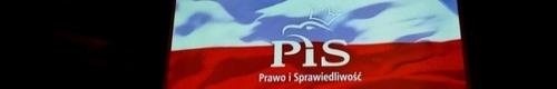 """kielce wiadomości """"35. Wspaniałych"""" – w Kielcach odbyła się konwencja wyborcza P"""