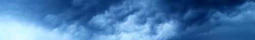 kielce wiadomosci Synoptycy ostrzegają przed silnymi burzami z gradem