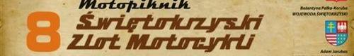 kielce wiadomości Motopiknik w Tokarni