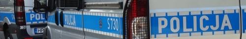 kielce wiadomości 43-letni mieszkaniec osiedla Bocianek handlował narkotykami