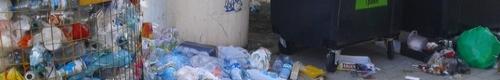 kielce wiadomości Miasto zapłaci więcej za wywóz odpadów? Do przetargu wpłynęła