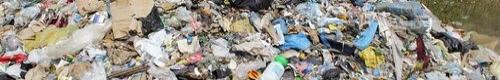 kielce wiadomości 200 ton odpadów i pojemniki z niezidentyfikowaną cieczą. Polic