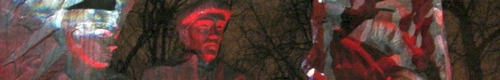 kielce wiadomości 1 marca obchodzimy  Narodowy Dzień Pamięci Żołnierzy Wyklętych