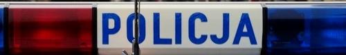 kielce wiadomości Policjanci zatrzymali złodzieja czekolady