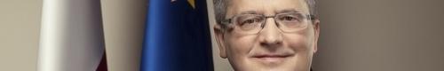 kielce wiadomości Prezydent Komorowski odwiedzi w piątek Kielce