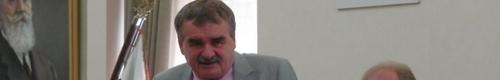 kielce wiadomości Prezydent Lubawski kontra opozycja mająca większość głosów? W