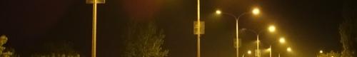 kielce wiadomości Przetarg na konserwację oświetlenia ulic rozstrzygnięty