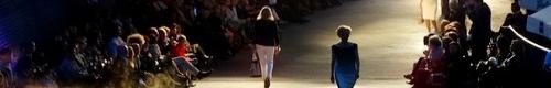 kielce wiadomości Summer Fashion Show - pokazy mody w Galerii Korona (zdjęcia,vi