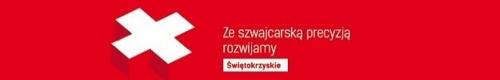 kielce wiadomości O szwajcarskiej współpracy na Rynku