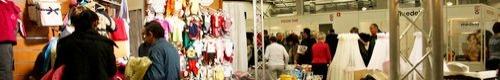 kielce wiadomości Ponad 300 wystawców zaprezentuje się na międzynarodowych targa