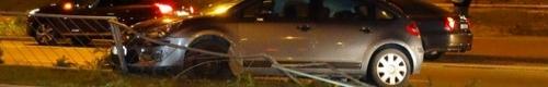 kielce wiadomości 84 nietrzeźwych kierowców zatrzymali w weekend policjanci